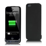 iPhone 5 External Battery