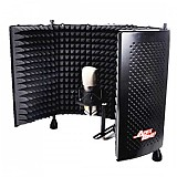 Apextone S105 Acoustic Screen