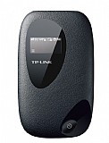 TP Link 3G Mobile Wi-Fi